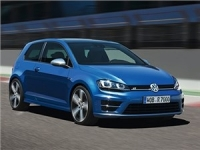 Volkswagen Golf R ???�?�???�?� ???�?????????�??