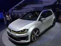 Volkswagen Golf R400 ?�?�???????�???� ?? ???�???????????� ?????????�?????????�????