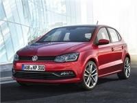 Volkswagen ???????�???� ?�?�???? ???� ???�???�?? Polo ???�?? ?????????????????????? ???�?????�