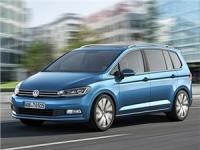 Volkswagen Touran ???�?� ???????�?????�?? ???�?? ?�?�???�?�?� ?? ?�?�?????�??????