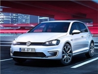 Volkswagen Golf ?????�?�?�?�???? ?�?????�?????? ?�?????????�???????????? ?�???�???????�???�?????????? ???�?????�