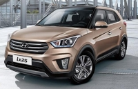 Hyundai ???�?�???�?� ?????? ?????????�???�???????? ???????????????�???� ???????????????????? ???�????????