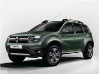 ???�???????�?�?????�?? Renault Duster ???�?� ?????�?????�???� ?? ???????????�