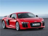 Audi R8 V10 Plus ???�?�???�?????????�?�?� ?? ?�??????????