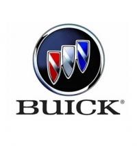Buick ???�???�?????????� ?????????�?????????�???? ?�???�???????�???�?�?? ?? ?????????�?�?�????????