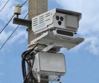 Камеры ГИБДД станут определять 13 видов нарушений