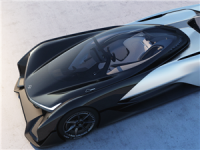 Faraday Future ???????�?�?�?�?� ???????? ???�?????�?? ?�???�???????�???�??