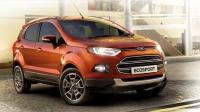 Ford EcoSport ?????�???�???� ?????�???? ???????????????????? ???�????????