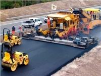 Участок трассы М-11 с 58-го по 149-й км будет строить «Автодор»