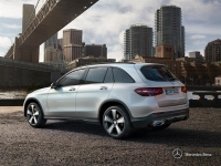 ???� ???????????????�???�?� Mercedes-Benz GLC ?????�?�?� ???�???�?�?????? ?????�?�???�?�?�?? ?????????�???� ?�?�?�?????�?????????�??