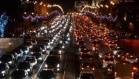 Госдума вновь ужесточит наказания для автомобилистов