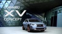 ?� 2017 ???????? Subaru ?????????�?�?�?� ?? ?�?????????? ???????�?? ???????????????�??
