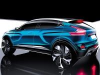 АвтоВАЗ начал разработку нового поколения Lada