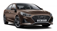 Hyundai ???�?????????�?� ???�???�?? Sonata
