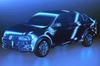 Новый VW Polo появится до конца 2017 года